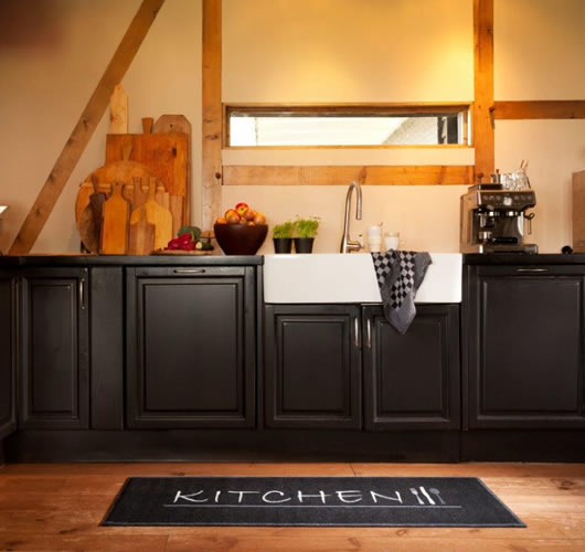 Kitchen Store Amp Cook Shop In Cambridge And Ely Cutlacks
