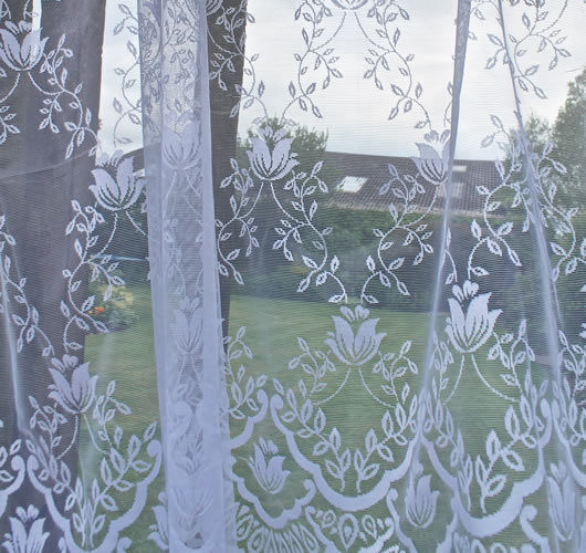 made to measure curtains net curtains cambridge ely. Black Bedroom Furniture Sets. Home Design Ideas