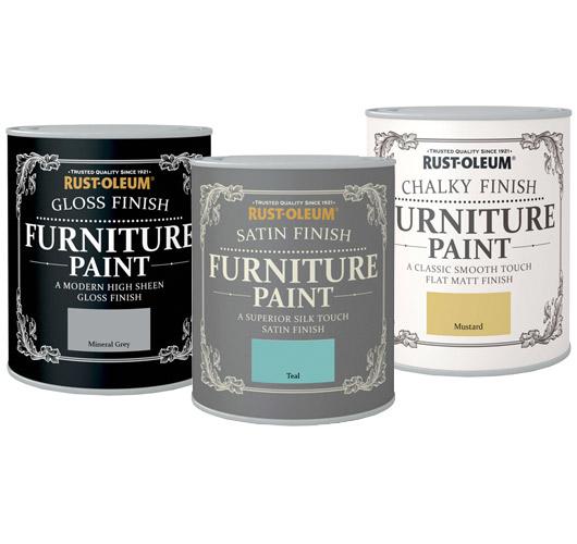 Specialist Paint Rust Oleum