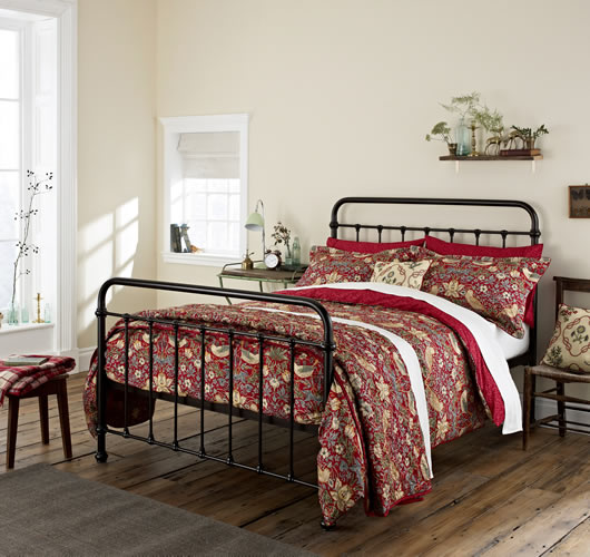 Bedding And Home Store Cambridge Amp Ely Cutlacks